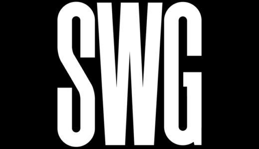 SWAGGER|恵比寿系を代表するスワッガーはジャパニーズ・ヒップホップブランドの草分け的存在だった