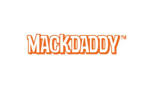 MACKDADDY|デビロック、スワッガーらと共に「恵比寿系」ムーブメントを生み出したマックダディー